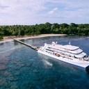 YWAM Medical Ships Australia