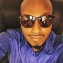 Ahmed Toyo