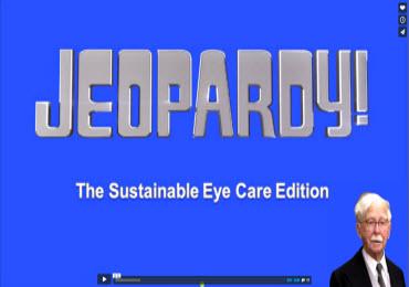 IEF Jeopardy Webinar