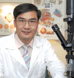 Dennis Lam, MD