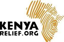 Kenya Relief