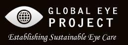Global Eye Project