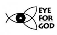 Eye For God