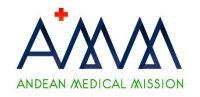 Andean Medical Mission