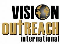 Vision Outreach International