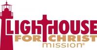 Lighthouse for Christ Eye Centre