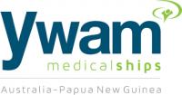 YWAM Medical Ships - AU
