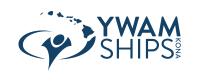 YWAM Ships Kona